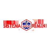 Sistema Acli Rimini icon