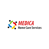 Medica Home Care icon