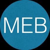 MyEduBox icon