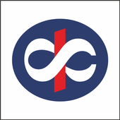 Kotak General Insurance icon