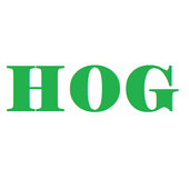 Hogs Nest Mobile icon