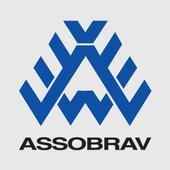 ASSOBRAV - APLICATIVO DOS CONCESSIONÁRIOS icon