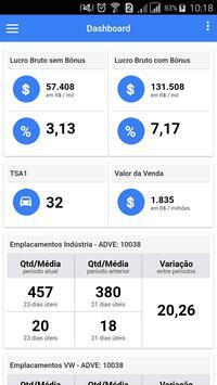 ASSOBRAV - APLICATIVO DOS CONCESSIONÁRIOS apk screenshot