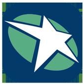 Star World Cargo icon