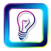Mercado de Ideas icon