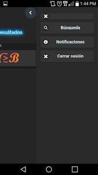 Mercado de Ideas screenshot 3