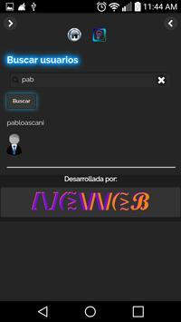 Mercado de Ideas screenshot 13