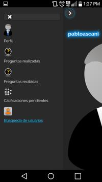 Mercado de Ideas screenshot 21