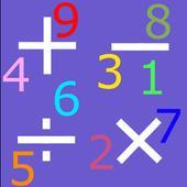 Math Champ! icon