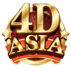 4dasia icon