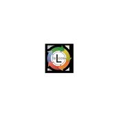 IALCCE 2016 VR icon