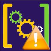 Alternanza2puntozero (versione obsoleta) icon