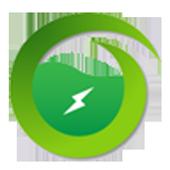 Remote EyeSite icon