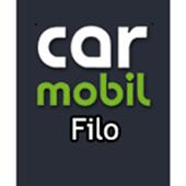CarMobil Filo icon