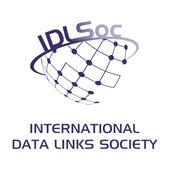 IDLSoc TechApp icon