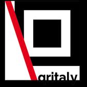 QrItaly icon