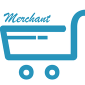 khos-merchant icon