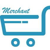 khos-merchant icon