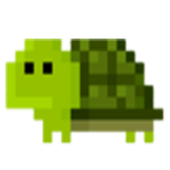 Leapy Turtle icon