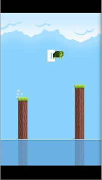 Leapy Turtle screenshot 1