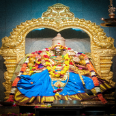 Sri Lakshmi Temple Ashland icon