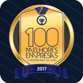 100Melhores icon