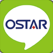 OSTAR 智慧量測系統 icon