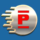 Perdana4D icon