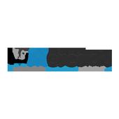 كفر الشيخ ميركادو   KFSMercado icon