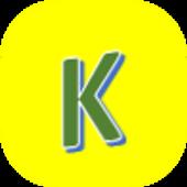 ND Corn K Calculator icon