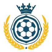 Bolão Craque de Bola icon