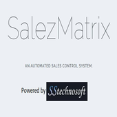 SalezMatrix icon