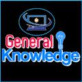 OGK: Online General knowledge