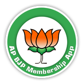 AP BJP BC icon