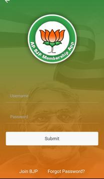 AP BJP BC screenshot 2