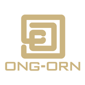 ONG-ORN icon