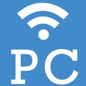 PivotCentral Agent icon