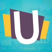 U.Ser. - Il rapporto tra cittadino e servizi icon