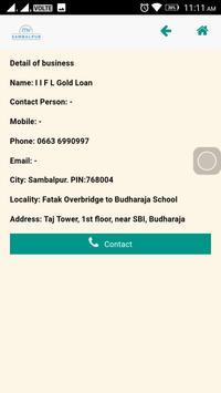 My Sambalpur screenshot 1
