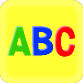 Smart Baby Puzzle icon