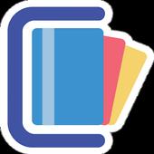Cambi icon
