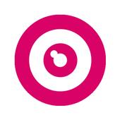 WebCam Site Reviews App icon