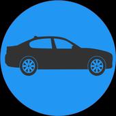 Car Advisor icon