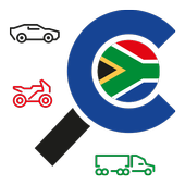 Carfind.co.za - Cars for Sale icon