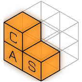 CAS Global icon