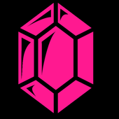 Gems eater icon