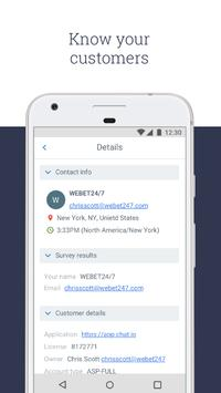 chat.io screenshot 5