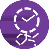 Check IO icon
