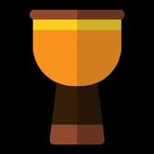 Chipau Studio icon