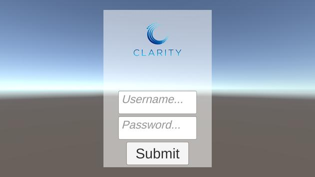 Clarity Viewer poster